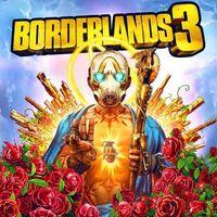 Borderlands 3 incluirá juego cruzado entre todas las plataformas excepto PlayStation por decisión de 2K Games