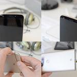 Por qué ha fracasado el sistema modular del LG G5