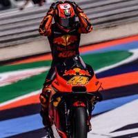 ¡Bombazo en MotoGP! Pol Espargaró habría firmado con Honda para sustituir a Álex Márquez en 2021