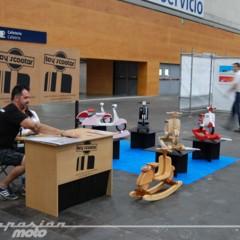 Foto 4 de 87 de la galería mulafest-2014-expositores-garaje en Motorpasion Moto
