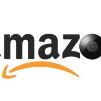 Amazon retira finalmente el Chromecast (y Apple TV) de sus tiendas en todo el mundo