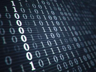 La inteligencia artificial ha comenzado a desarrollar su propio lenguaje, que los humanos no entienden