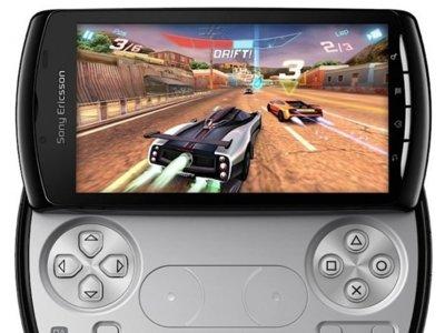 Qualcomm enseña los dientes a Nvidia: presenta Snapdragon Game Pack, competencia directa de Tegra Zone