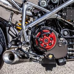 Foto 10 de 30 de la galería xtr-pepo-doud-maquina-2018 en Motorpasion Moto