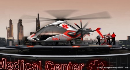 Thumbnail Exph 1609 01 Ems C Airbus Helicopters Design Studio 2016 Low 450x241