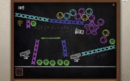 microsoftblackboard2009041713560927_53a19855.jpg