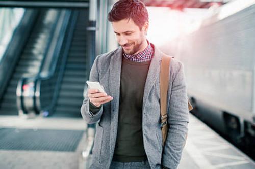 Cómo activar la itinerancia o roaming de datos móviles antes de viajar en Android e iOS