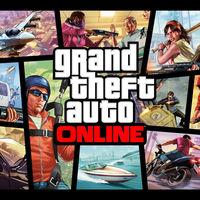 Creó dos herramientas para hacer trampa en GTA V Online y se ganó una demanda por derechos de autor