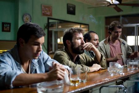 ¿Qué odia en realidad la gente que dice odiar al cine español?
