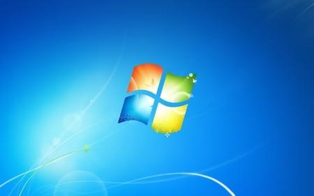 Windows 7 sigue siendo el sistema operativo más usado del mundo