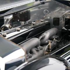 Foto 8 de 14 de la galería rolls-royce-phantom-i-aerodynamic-coupe en Motorpasión