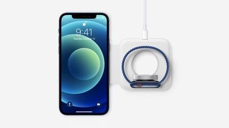 Qué iPhone 12 tiene más autonomía: comparamos todos los modelos según las cifras de batería de Apple