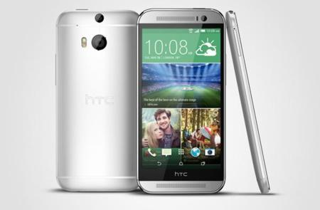 El HTC One (M8) tendrá su Google Play Edition con Android puro, y también su Developer Edition