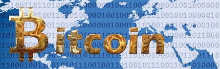Monedas Virtuales Y Paises En Desarrollo Simbiosis Perfecta 2