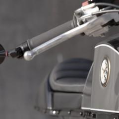 Foto 11 de 64 de la galería rocket-supreme-motos-a-medida en Motorpasion Moto