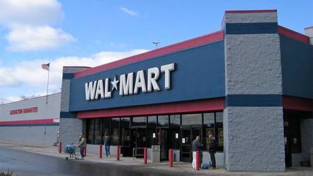 El plan de Walmart contra Amazon: dejarte la compra en la nevera cuando no estés en casa