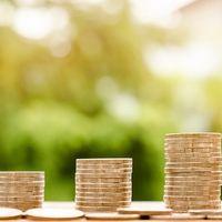 ¿Preparado para negociar tu salario?