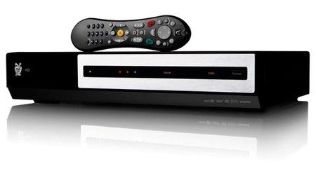 TiVo llega por fin de la mano de ONO