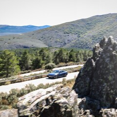 Foto 62 de 85 de la galería bmw-serie-4-coupe-presentacion en Motorpasión