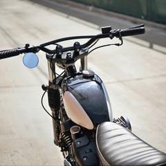 Foto 12 de 30 de la galería yamaha-scr950-yard-bulit en Motorpasion Moto