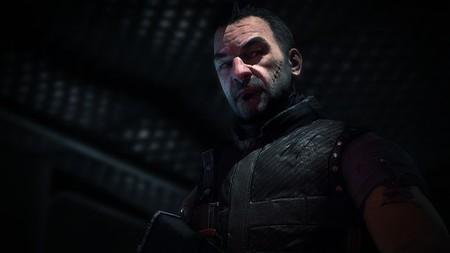 'Dead Rising 3: Operation Broken Eagle' se retrasa hasta enero