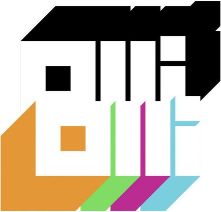 'OlliOlli': análisis