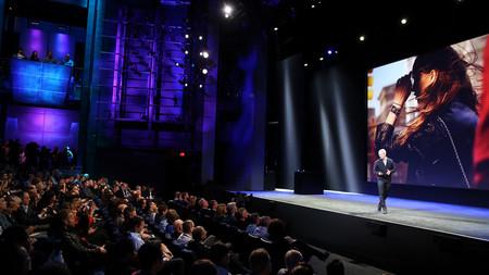 Apple hace pruebas en su stream de YouTube generando expectación sobre la fecha del evento de septiembre
