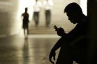 La insoportable fugacidad de la tarifa de un giga de datos en el móvil