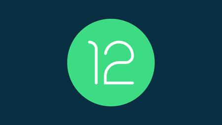 Android 12 Beta 4 ya disponible: todas las novedades de la nueva versión y móviles compatibles