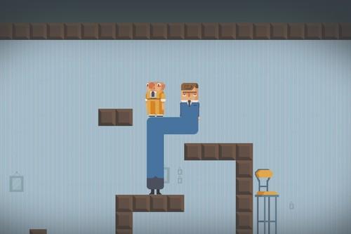 11 juegos breves y originales que puedes disfrutar gratis en itch.io
