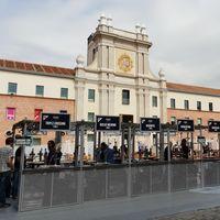 Madrid, capital de la cerveza este fin de semana: dos ferias traen las mejores fábricas a la región