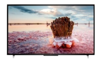 Lo último de Xiaomi: un televisor para juegos a precio asequible