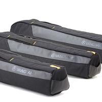 Vanguard Alta Action, nuevas bolsas para trípode que además de transportarlo también lo protegen