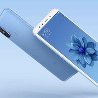 El paso del Xiaomi Mi A2 por Geekbench anticipa su llegada al mercado, tal vez este mismo mes