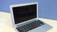 El hipotético MacBook Air de 799 euros y las consecuencias que tendría en el mercado