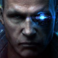 Cyber-katanas, zombies-cyborgs y una barbaridad de explosiones: Hard Reset Redux regresa haciendo ruido