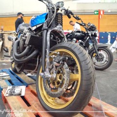 Foto 59 de 91 de la galería mulafest-2015 en Motorpasion Moto