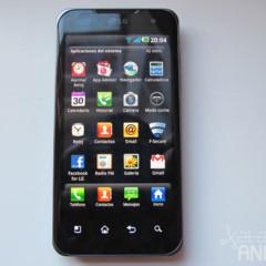 Foto 6 de 11 de la galería lg-optimus-2x en Xataka Android
