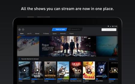 DirecTV presentará su servicio de televisión por internet a finales de año