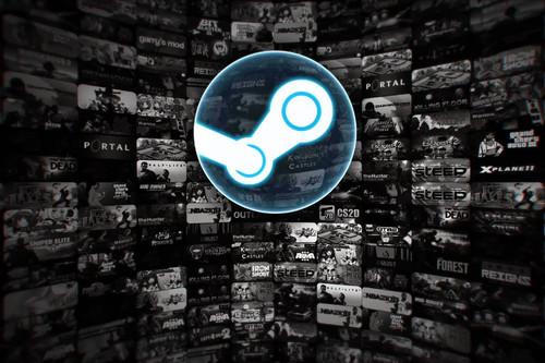 Un tribunal francés sentencia que los usuarios de Steam en la Unión Europea deberían poder revender sus juegos