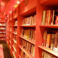 Scribd tiene un problema: la gente lee demasiadas novelas románticas
