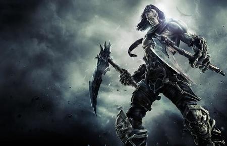 Darksiders II: Definitive Edition no era sólo un rumor: Nordic Games la confirma para PS4