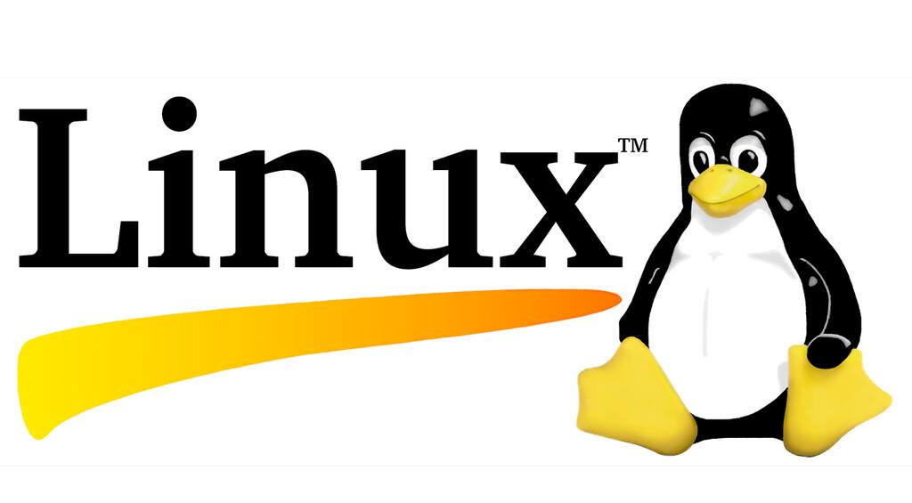 Ya están trabajando en adaptar Linux al M1, este es el interés que ha generado el nuevo procesador de Apple