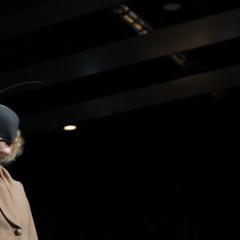 Foto 30 de 126 de la galería alma-aguilar-en-la-cibeles-madrid-fashion-week-otono-invierno-20112012 en Trendencias