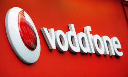 """Vodafone también acaba con el """"teléfono gratis"""" para nuevos clientes"""