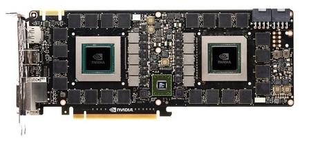 NVIDIA_GeForce_GTX_Z_PCB_DUAL-GPU