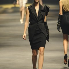 Foto 6 de 15 de la galería lanvin-primavera-verano-2010-en-la-semana-de-la-moda-de-paris en Trendencias