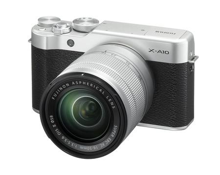 X A10 16 50mm Frontleft