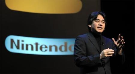 ¿Qué podemos esperar de Nintendo? [E3 2009]