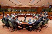 Corralito en Chipre como consecuencia del rescate, peligro en la Eurozona